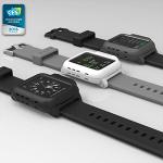 Catalyst bringt wasserdichte Hülle für Apple Watch