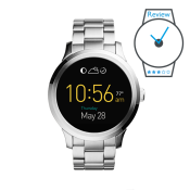 Fossil Q Founder im Test