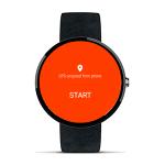 Google Fit Update 1.56 macht App unabhängiger
