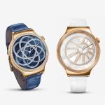Zwei neue Huawei Watch Frauen Modelle vorgestellt