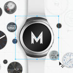 Mr. Time Maker: Watchfaces auf Samsung Gear S2 installieren