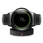 Samsung Gear S2 Update: Verbesserung der Akku-Laufzeit