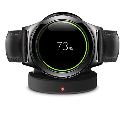 Meinung: Wie wichtig ist die Akkulaufzeit einer Smartwatch?