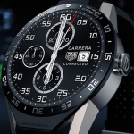 Presseschau Tag Heuer Connected: Lohnender Luxus?