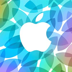 Apple Event 2016 für 21. März angesetzt, kommt Watch 2?