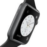 Apple Watch Rabatte vor dem Apple Event im April?