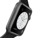 Apple Watch Rabatte vor dem Apple Event im April?