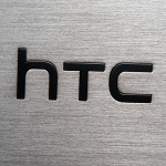 Neue Gerüchte um den Verkaufsstart der HTC One Watch