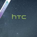 """HTC Smartwatch soll """"die Branche auf den Kopf stellen"""""""