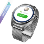 Erster Eindruck Haier Smartwatch: Ist die Uhr unterschätzt?