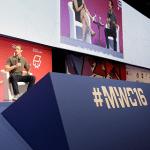 Smartwatches MWC 2016: Das große Fazit der Messe