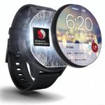 Löst Snapdragon Wear alle Smartwatch Probleme auf einmal?