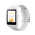 Sony Action Cam mit der Smartwatch 3 steuern