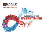 Vorschau MWC 2016: Neue Smartwatches? (Update16.02.16)