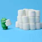 Das wichtigste Android wear Update seit langem