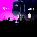 Dial Smartwatch und AneedA: Setzt die Telekom auf die falschen Wearables?