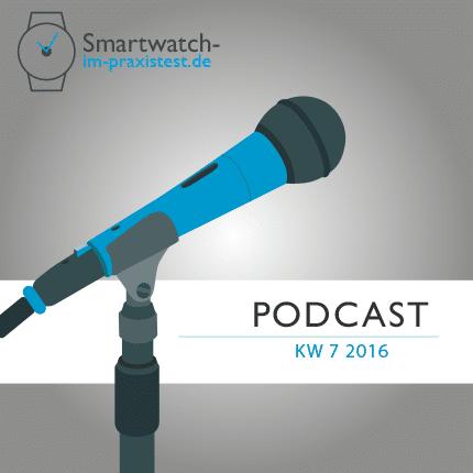 smartwatch-im-praxistest.de Podcast