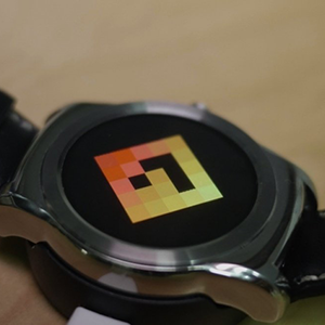 AsteroidOS: Student entwickelt Alternative zu android wear