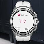 LG Watch Urbane 2nd Edition wird wieder verkauft