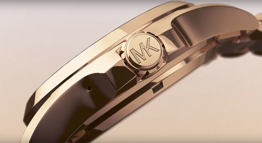 Michael Kors Smartwatch Michal Kors Access