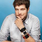 Pebble Smartwatch: Firma entlässt 25 % der Mitarbeiter