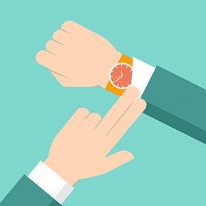Schummeln mit der Smartwatch: Aktueller Erkenntnisstand