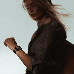 Apple Watch Apps müssen ab Juni ohne iPhone funktionieren