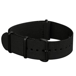 Infantry Militär Armband aus Nylon