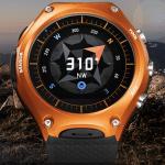 Casio Smartwatch kommt definitiv auf den deutschen Markt