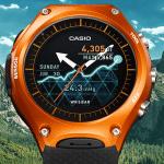 Offiziell: Casio Smartwatch ab Juni für 499 Euro erhältlich