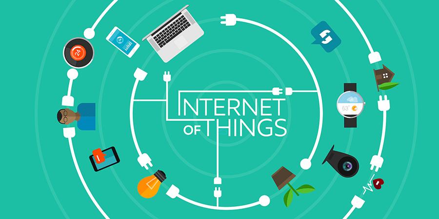 Internet der Dinge: Eine Wutrede auf den Abgesang der Smartwatch