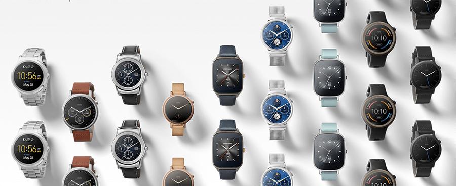 Smartwatch Datenschutz: Grund zur Beunruhigung?