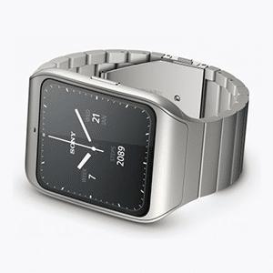 Sony Smartwatch 3 erhält als letztes das Marshmallow Update