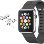 Apple killt Accessory Port der Apple Watch für Drittanbieter