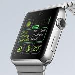 Apple Watch Update: WatchOS 2.2.1 veröffentlicht