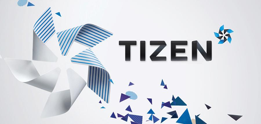 Neue Infos zur Gear Fit 2, Samsung Charm und Tizen OS
