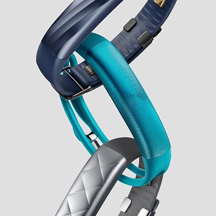 Produktion der Jawbone Fitnessarmbänder gestoppt