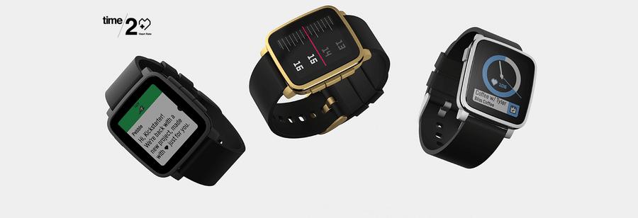 Unsere Meinung zu Pebble Core und 2 neuen Smartwatches