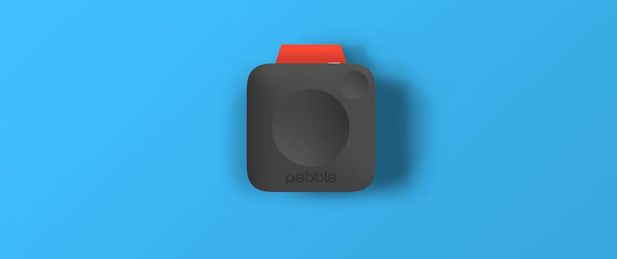 Meinung zu Pebble Core, Pebble 2, Pebble Time 2