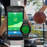 Monatliches Pebble Update: Verbesserungen bei Health App