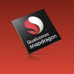 Snapdragon Wear 1100: Neuer Chip für Kinder-Smartwatches