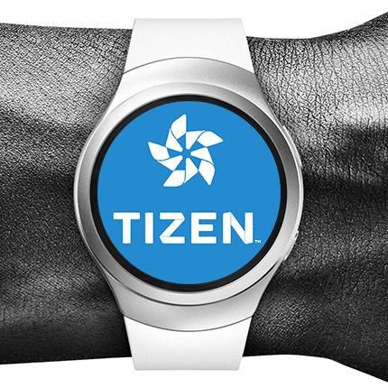 Kommt Tizen 3 zusammen mit der Gear S3 auf die IFA 2016?