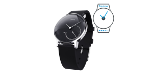 Withings Activité im Test