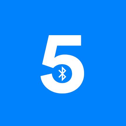 Die Auswirkungen von Bluetooth 5 auf künftige Smartwatches