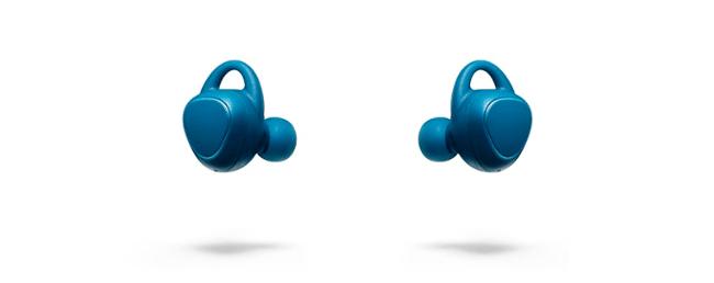Samsung Gear Fit 2: Alle Infos zur Fitness Smartwatch