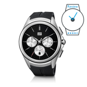 LG Watch Urbane 2nd Edition 3G Test