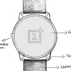 OnePlus Smartwatch tot, Xiaomi Smartwatch lebt