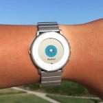 Pebble Update Juni 16: Health App verbessert, neue Apps