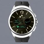 Die 50 besten kostenlosen android wear Watchfaces