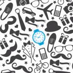 5 Situationen in denen eine gute Smartwatch unverzichtbar ist